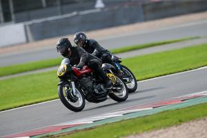 025-Don-FOB-Race19-31-04August2019