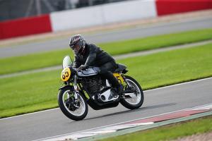 027-Don-FOB-Race19-31-04August2019
