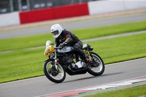 028-Don-FOB-Race19-31-04August2019