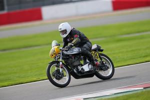 029-Don-FOB-Race19-31-04August2019