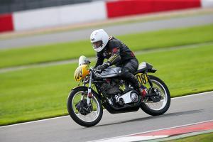 030-Don-FOB-Race19-31-04August2019