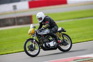 031-Don-FOB-Race19-31-04August2019