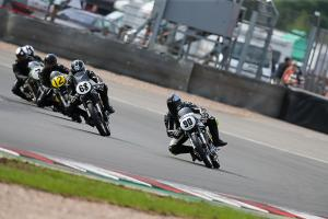032-Don-FOB-Race19-31-04August2019