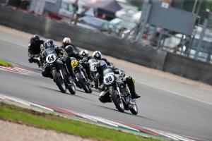 035-Don-FOB-Race19-31-04August2019