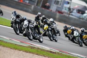 036-Don-FOB-Race19-31-04August2019