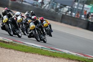 039-Don-FOB-Race19-31-04August2019