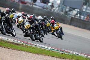 040-Don-FOB-Race19-31-04August2019
