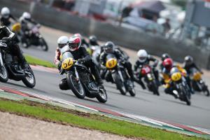 041-Don-FOB-Race19-31-04August2019