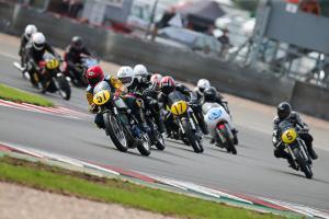 042-Don-FOB-Race19-31-04August2019