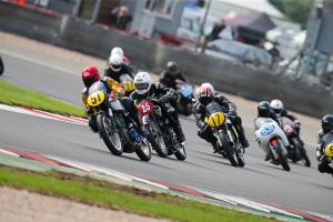 043-Don-FOB-Race19-31-04August2019