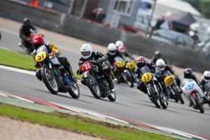 044-Don-FOB-Race19-31-04August2019