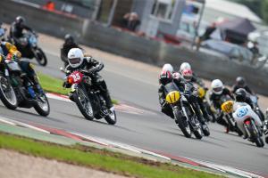 045-Don-FOB-Race19-31-04August2019