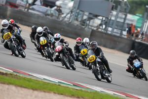 046-Don-FOB-Race19-31-04August2019