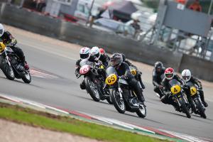 048-Don-FOB-Race19-31-04August2019