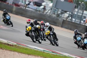 049-Don-FOB-Race19-31-04August2019