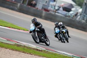 052-Don-FOB-Race19-31-04August2019