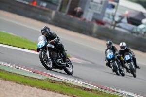 053-Don-FOB-Race19-31-04August2019