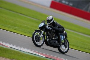 054-Don-FOB-Race19-31-04August2019