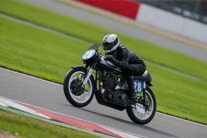 055-Don-FOB-Race19-31-04August2019