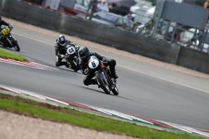 060-Don-FOB-Race19-31-04August2019