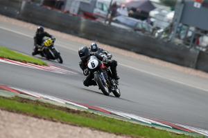 061-Don-FOB-Race19-31-04August2019