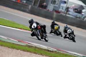 063-Don-FOB-Race19-31-04August2019