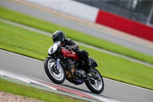 064-Don-FOB-Race19-31-04August2019