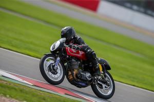 066-Don-FOB-Race19-31-04August2019
