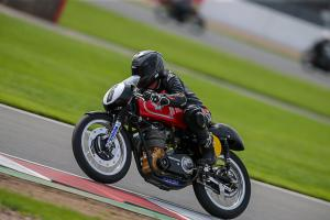 067-Don-FOB-Race19-31-04August2019