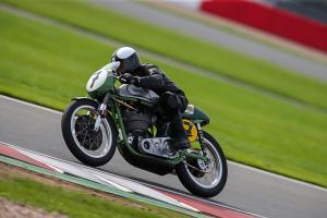070-Don-FOB-Race19-31-04August2019