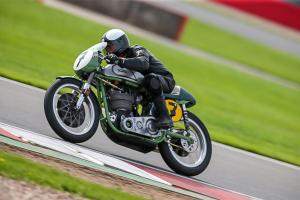 071-Don-FOB-Race19-31-04August2019