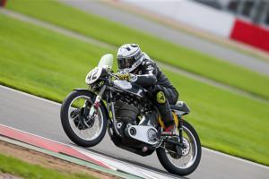 073-Don-FOB-Race19-31-04August2019