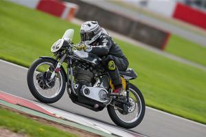 074-Don-FOB-Race19-31-04August2019