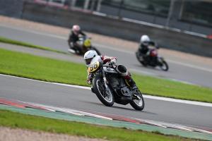 075-Don-FOB-Race19-31-04August2019