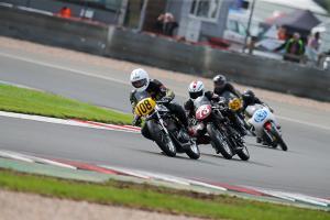 077-Don-FOB-Race19-31-04August2019