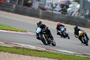 078-Don-FOB-Race19-31-04August2019
