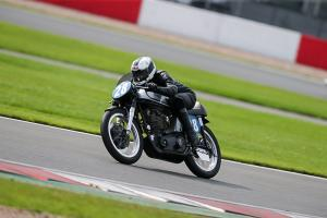 086-Don-FOB-Race19-31-04August2019