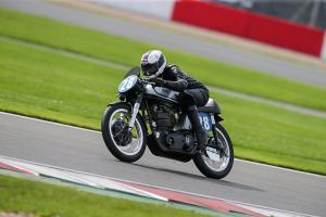 087-Don-FOB-Race19-31-04August2019