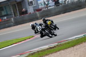 097-Don-FOB-Race19-31-04August2019
