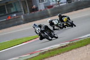 098-Don-FOB-Race19-31-04August2019