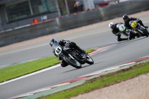 099-Don-FOB-Race19-31-04August2019