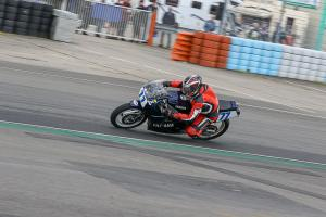 2019 CRMC Pembrey Races 32 ACU PC
