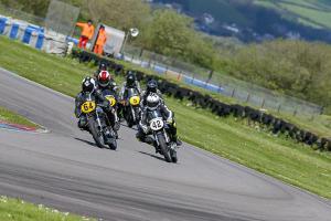 001-CRMC-Pemb-Race6-17-04May2019