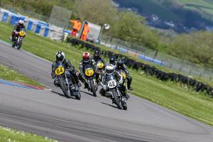 002-CRMC-Pemb-Race6-17-04May2019