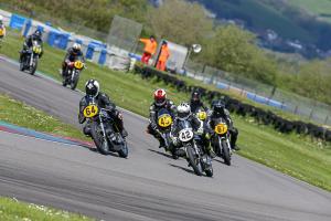 003-CRMC-Pemb-Race6-17-04May2019