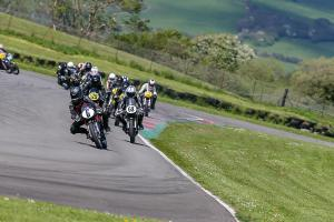 005-CRMC-Pemb-Race6-17-04May2019