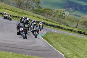 006-CRMC-Pemb-Race6-17-04May2019