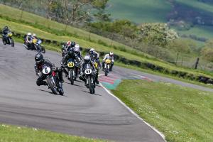 007-CRMC-Pemb-Race6-17-04May2019