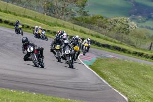 008-CRMC-Pemb-Race6-17-04May2019