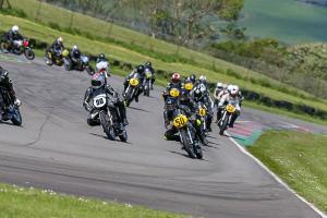 009-CRMC-Pemb-Race6-17-04May2019